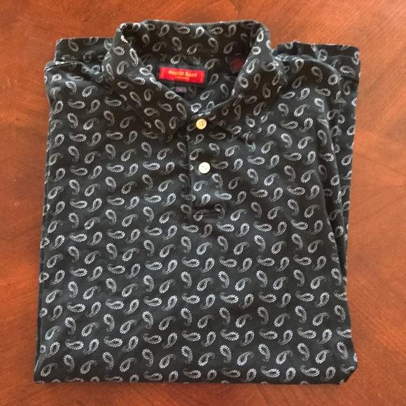 Austin Reed Shirts Austin Reed Polo Poshmark